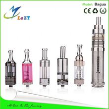 electronic cigarette bagua, e-cig bagua mod,bagua e cigarette from Kmax original factory with best quality & price