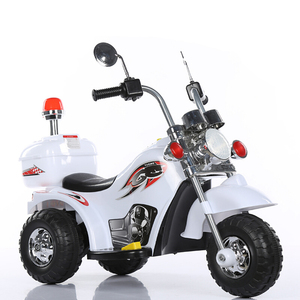 2018 hot sale child electric motorcycle with good quality