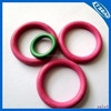 High Quality AS568 Fkm Rubber Viton