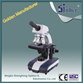 XS-911 high quality electron optical monocular microscope