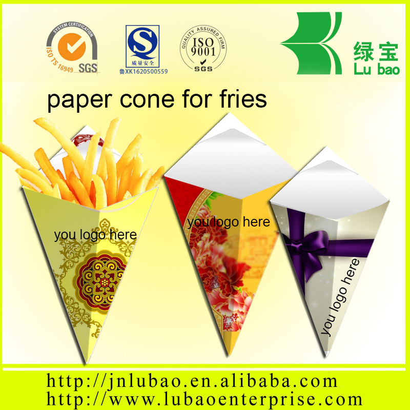 potato chips package container hot selling in America