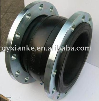 hot selling rubber expansion joint