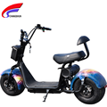 New product 1000w adult electric motorcycle electric bicycle used for adults