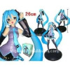/product-detail/hot-sale-classic-oem-plastic-beauty-sexy-girl-figure-toy-485720998.html
