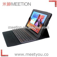 wireless bluetooth keyboard case for galaxy note 8