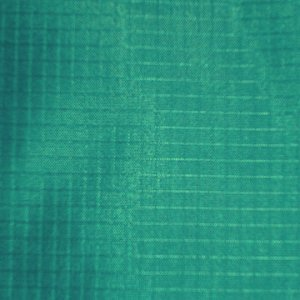 Nylon Parachute Fabric