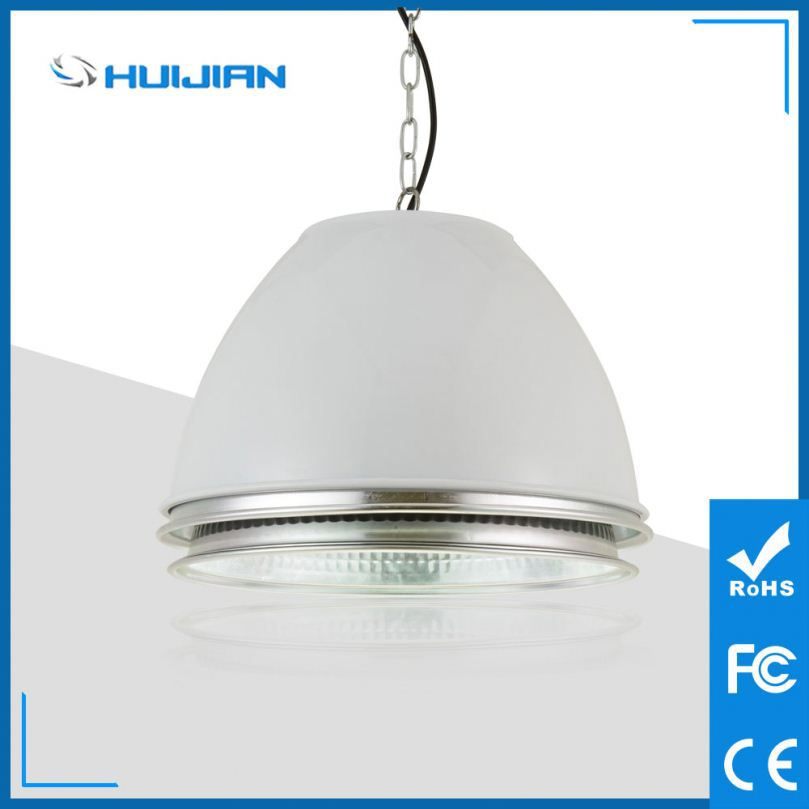Warehouse used modern ceiling lights 300w led high bay light