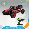 new toys off-road vehicle 4 wd 20 km/h 2.4 Ghz 1:18 rc car with high speed