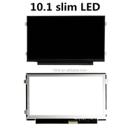 "10.1"" LED Laptop LCD Screen LP101WH1-TLB5"