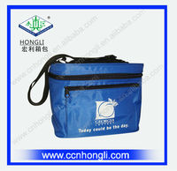 2014 New Thirty One Thermal Tote Lunch Carry Tote Bag cooler bag ice bag pvc infusion bag