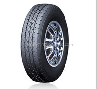 Chinese/CHINA used tyres in germany passenger car PCR tires light truck LTR