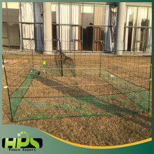 12M Electric Poultry Fence Netting With Chicken Tunnel