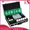 HS08ADC-KA Best Selling Products China Cakes Compressor With Stencils