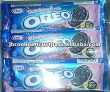 INDONESIA ORIGIN OREO COOKIES