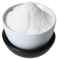 Factory supply high quality Ceftriaxone Sodium for sale 74578-69-1 with reasonable prices and fast ddelivey