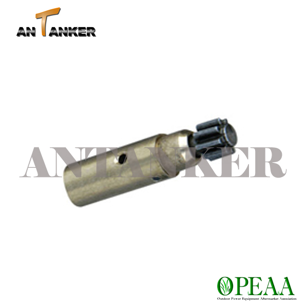 High Quality Chainsaw Parts Oil pump for MS230