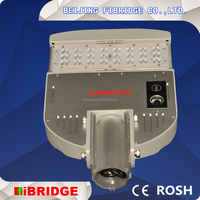 20w China led street light with certificates