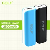 shenzhen mobile power supply mobile charger bank pocket charger portable chargers