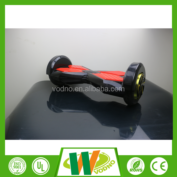 2 wheels smart drifting electric unicycle smart wheels personal transporter electric scooter