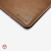2015 Caseme Case For ipad Air 2, For iPad Air 2 Leather Case