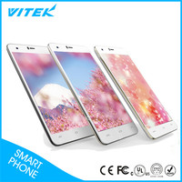 Cheap Price High Quality Fast Delivery 5.5 inch 4G LTE smartphone Android Mobile Phone Original