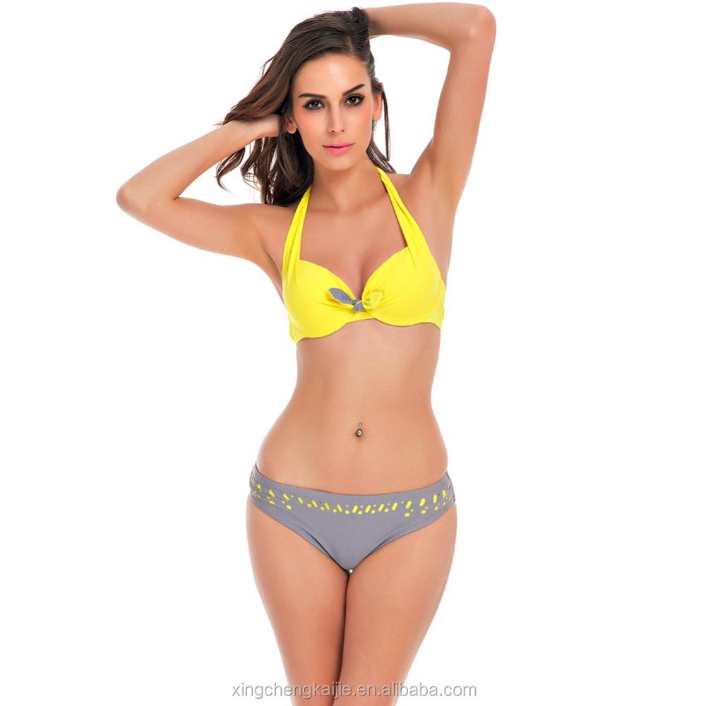 plus size vintage swimsuits products   plus size vintage swimsuits