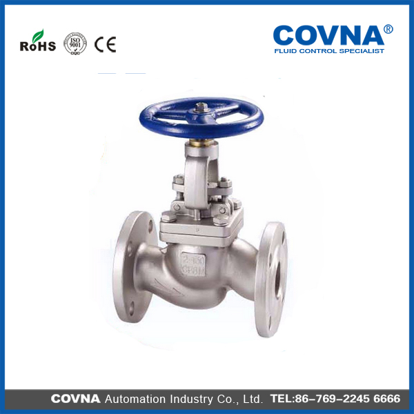 API Cast Steel ASME A216 WCB OS Y Wenzhou Stem Gate Valve With Price 6 Inch
