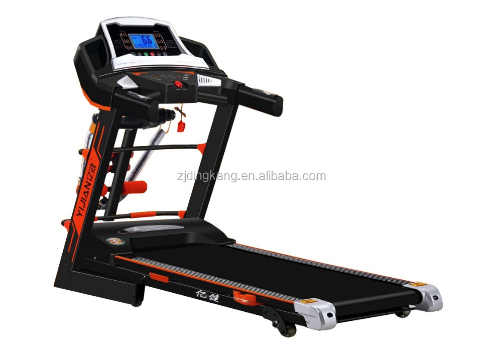 Sports homeuse treadmill DK-19AE with cheapest price