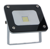 10W Slim serie led flood light IP65 Dimmable AC110/230V Epistar SMD chip 1000Lm Ra>80 2 years warranty 3C,CE,ROHS,CB