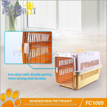 Dog crate cover/dog kennel cage/Pomeranian,Poodle cages