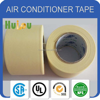 Air Conditioner Duct Tape Without Adhesive