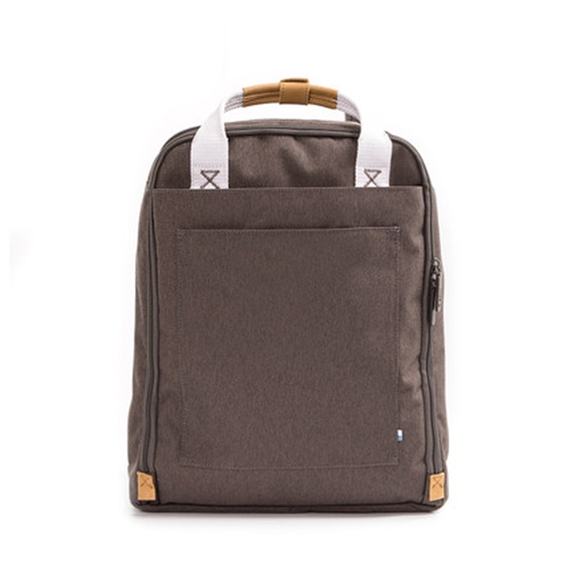 Yound Design Galaxy School Backpack High School Backpack Factory