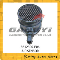 AUTO GREAT WALL AIR SENSOR 3612300-E06