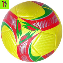 bola de futebol making machine soccer ball size 5 match soccer ball customize print logo football balls