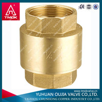 hydraulic flow control valve of OUJIA YUHUAN manufacture