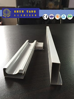 Sell more than 30 countries aluminum picture frame profile, aluminum extrusion for picture frame