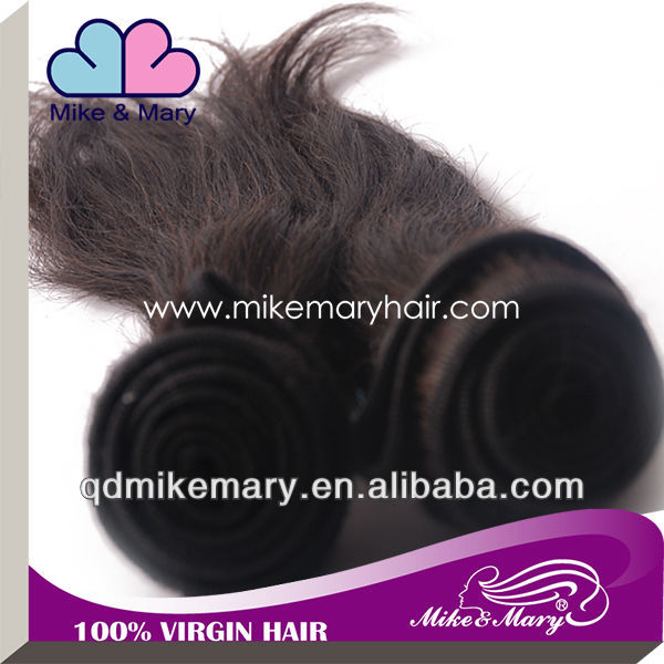 the Most Popular Indian Remy Yaki Hair Extensions