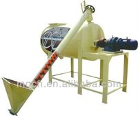 durable low cost dry food mixer hot sale