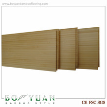 Brand BOYUAN Low price good quality waterproof flooring cork back