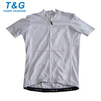 Fashion design specialized cycling shirts