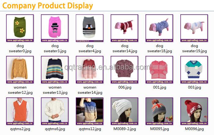 European Design Women's Garment Apparel Direct Factory Oem/odm Manufacture Turkish Long Dress