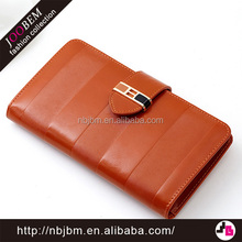 High Quality Pu Ladies Hand Bags And Purses