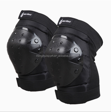 Hot Sale Motorcycle Knee Protector Bicycle Cycling Bike Racing Tactical Skate Protective Knee Pads Guard High Quality