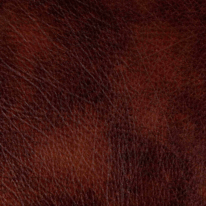 polyester pu suede sofa fabric