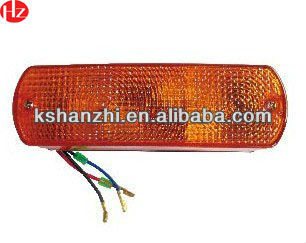 Forklift Parts TCM FD/G20-30Z5,T6,(214A2-40203) Rear Combination Lamp