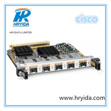 SPA-1X10GE-L-V2 Original & New Cisco network card expansion router module