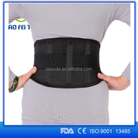 Best Selling Elastic Waist Belt Back Support Waist Protector