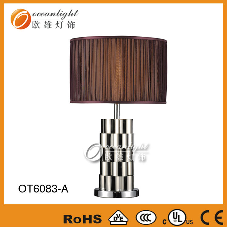 remote control table lamplowes table lamps ot6083 a buy With remote control floor lamp lowes