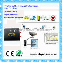 Aliexpress Alibaba High quality&Good service gps tracker sirf3 chip