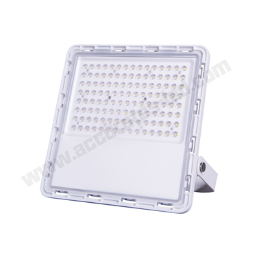 10 watt outdoor led flood light 200w 300w 400w watt smd led flood light 30W 50W led outdoor flood led light